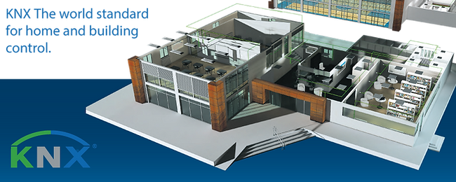 KNX-banner-02.png