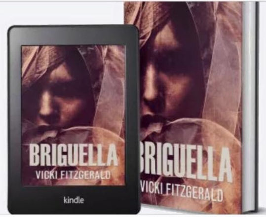 briguella book_edited.jpg