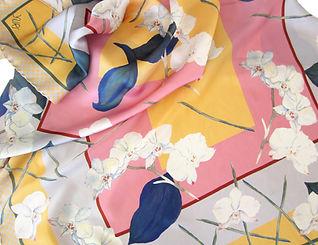 Foto Orchidee 9.jpg