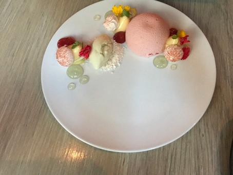 Awesome Dessert!!!!
