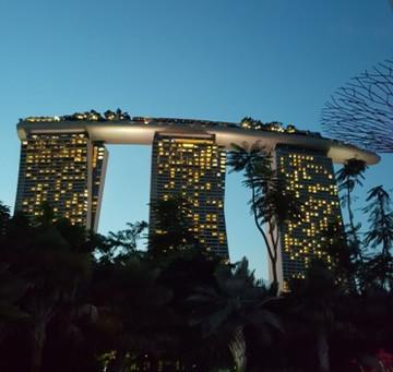 Singapore Part 5