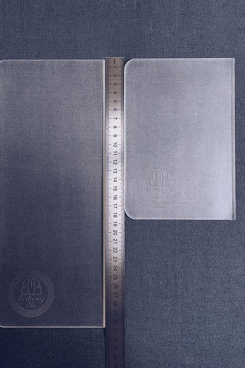 Шпатель для выравнивания 18 см