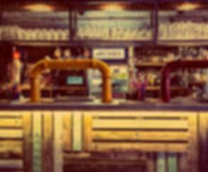 Archies - Granary Wharf Leeds Restaurant Bar