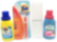 detergents.jpg