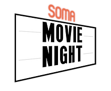 SOMA-Movie-Night-Logo-SIGN.png