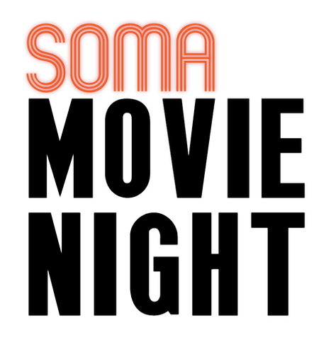 SOMA-Movie-Night-Logo-Stacked.COLOR.png