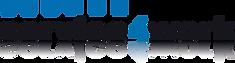 S4W Logo w.png