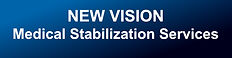 NewVision Button.jpg