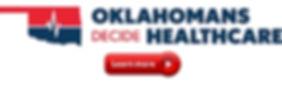 OKDecides_Logo_H_FullColor.jpg