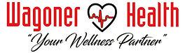 WagonerHEALTH Logo-Partner.jpg