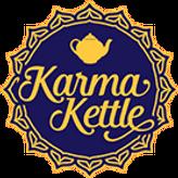 karma-logo.png