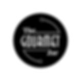 the-gourmet-jar_owler_20161104_084236_or