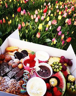 pic_dessert_1.jpg