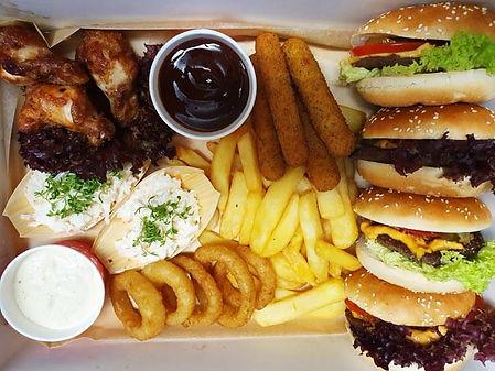 pic_burgerbox.jpg