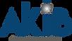AKİB Logo.png