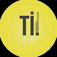 Tasarım_ve_İnovasyon_Topluluğu_logo.pn