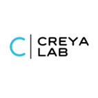 creya_edited.png