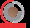 getham logo.png