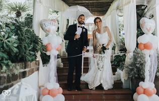 Итальянский свадебный фотограф.jpg