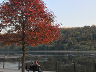 Marietta-Riverfront Park