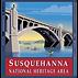 Susquehanna logo web.png