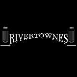 Rivertownes logo web.png