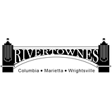 Rivertownes logo web.png