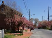 Marietta-Front Street