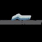Riverside logo web.png