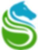 supserv logo_edited_edited.png