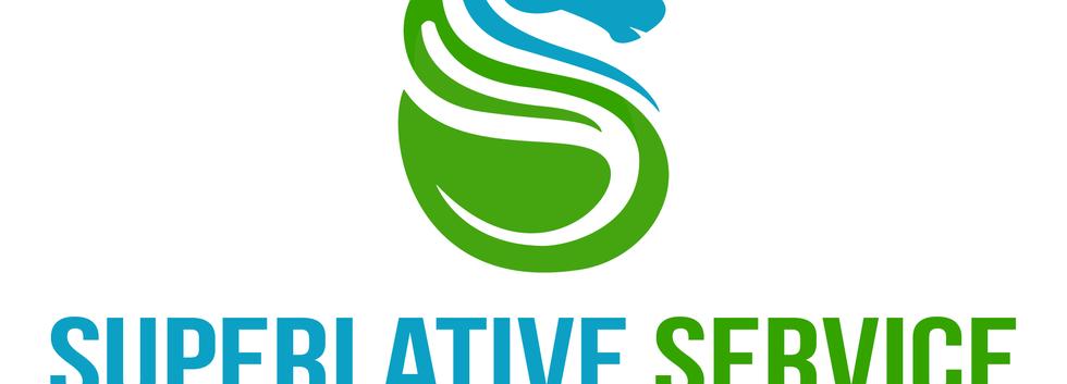 supserv logo.png