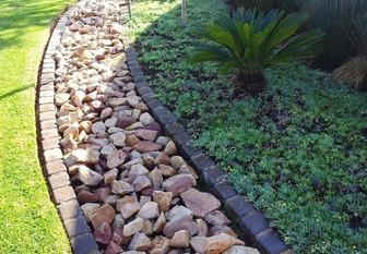 erosion control 2.jpg
