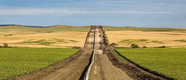 Land Reclamation 4.jpg