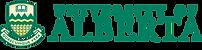 university-of-alberta-logo.png