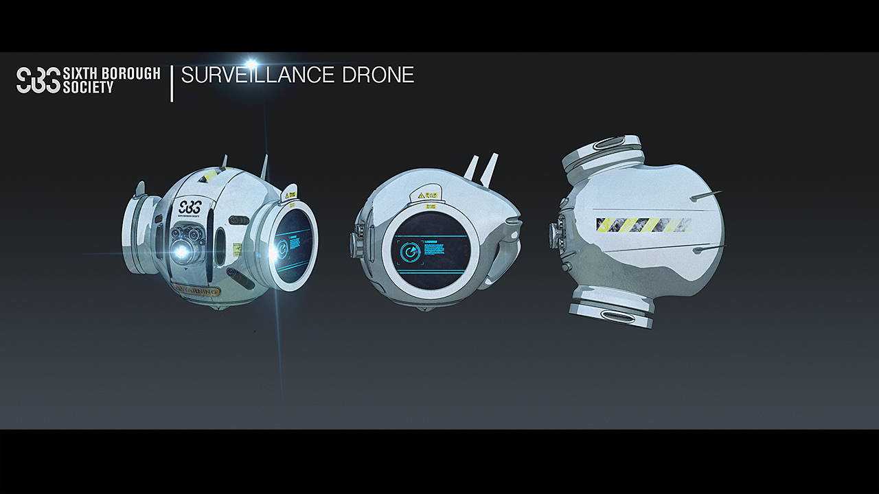 INGR_SURV_DRONE_CONCEPT_0001