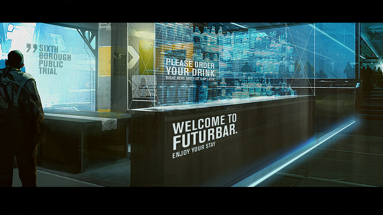 INGR_Future_Bar_A_0001