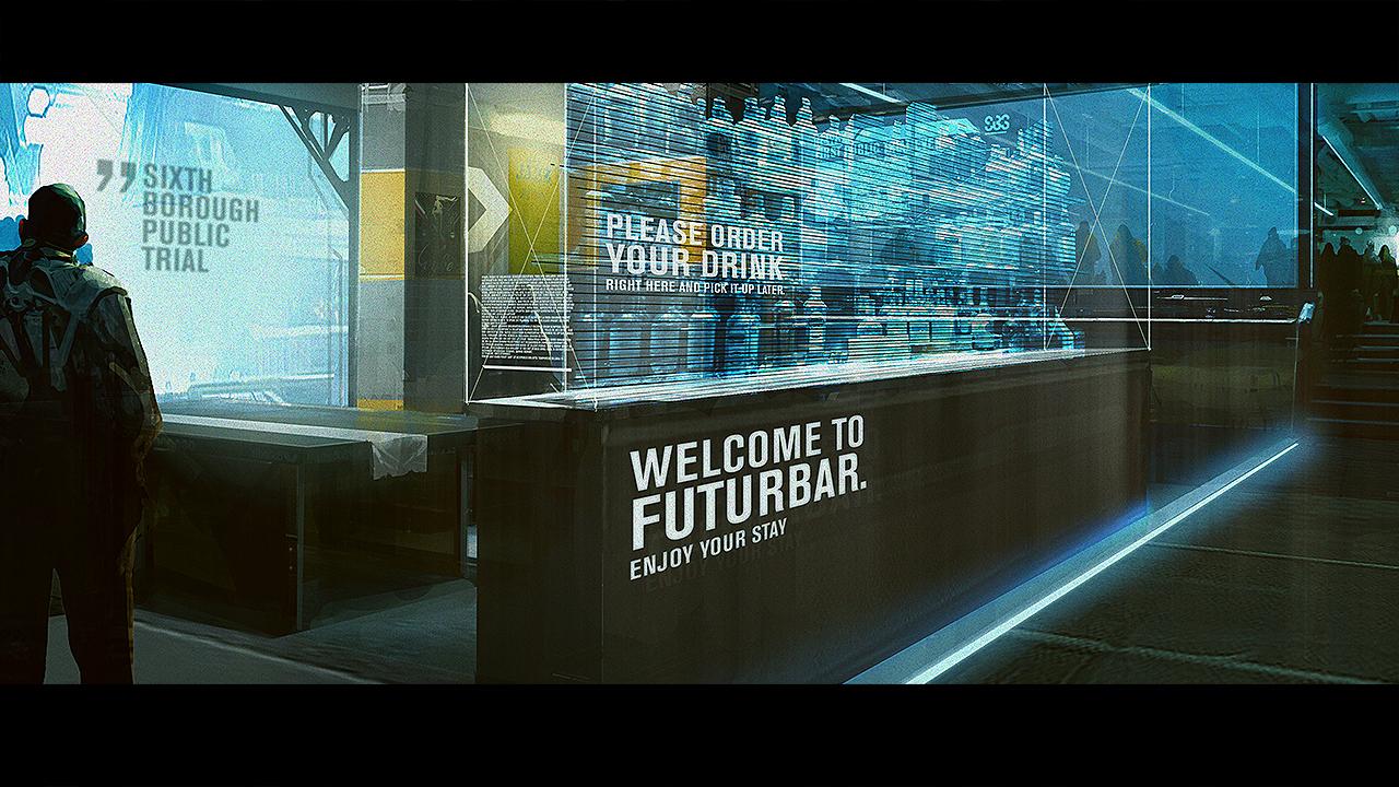 INGR_Future_Bar_A_0001