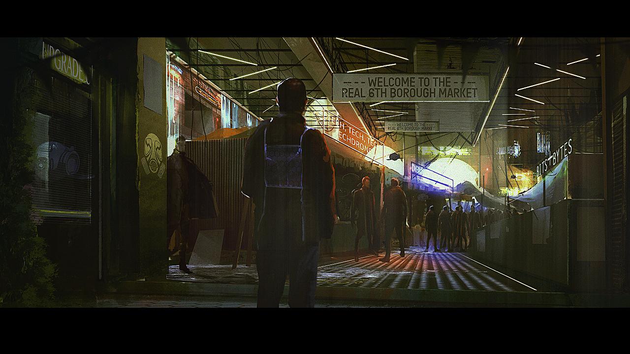 INGR_Market_Place_Concept_0002