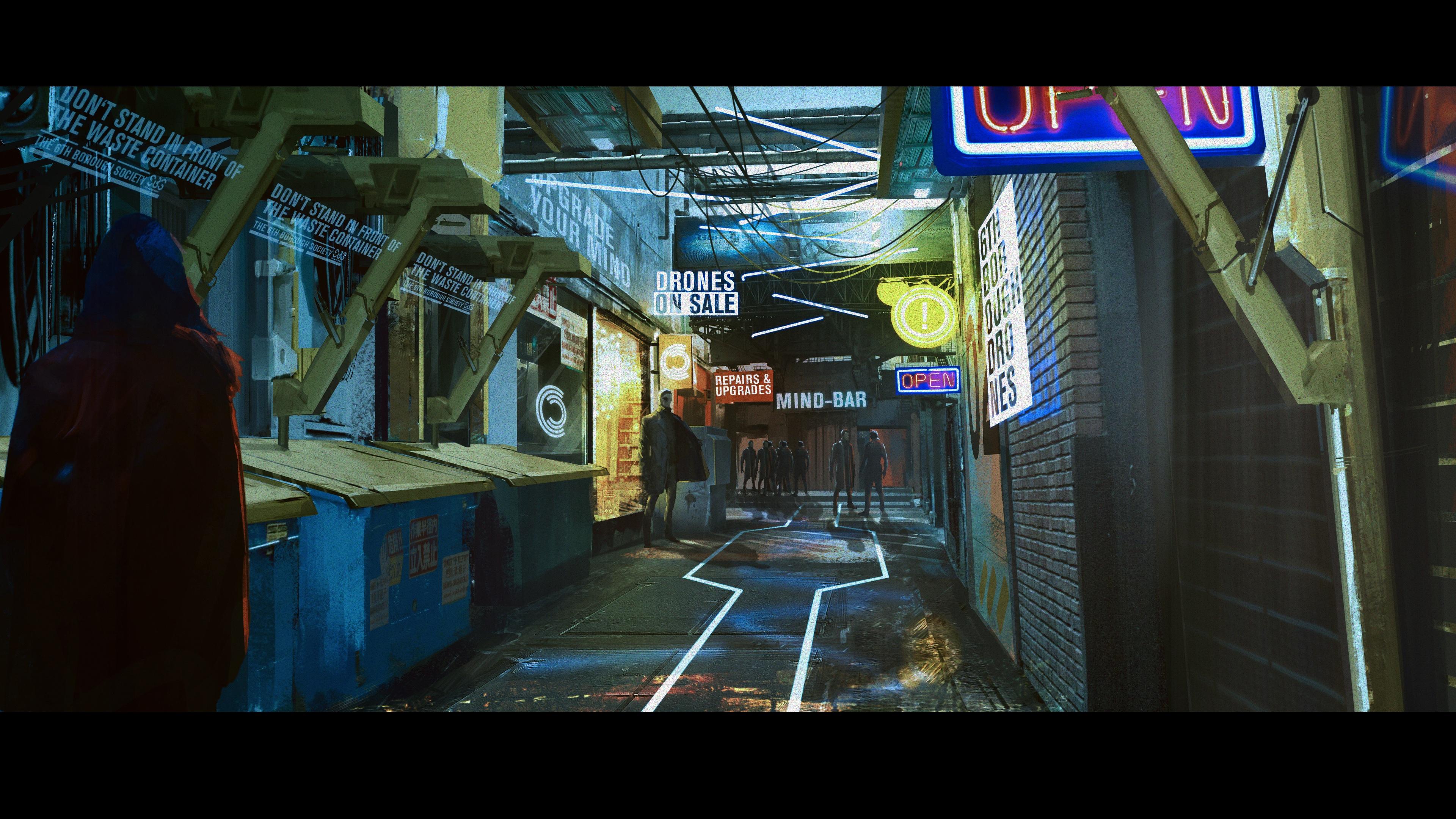 INGR_Tech_AlleyJPG