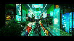 INGR_Market_Place_Concept_0001