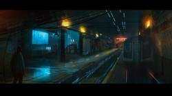 INGR_Transition_A_Underground_FINAL_HiRES