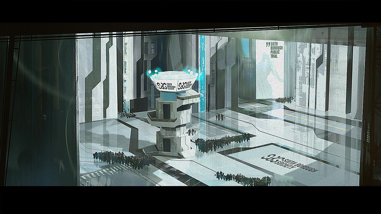 INGR_Square_Concept_B_0002