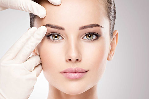 Anti-Wrinkle-Injections-Banner.jpg