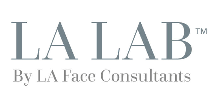 LA-LAB-Logo.jpg