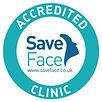 Save-Face-Accredited-Clinic-Logo (1).jpg