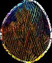 SteinLeinChen-logoColor-2019