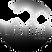 logo%20estran%20fond%20blanc_edited.png