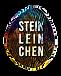 logo couleur & bl.png