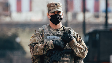 Der Auftrag - was wir von der Armee lernen können