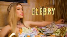 Elebry   Cash Amount